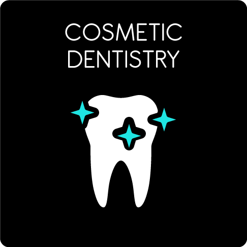 button for CosmeticDentistry RogueValley 051818
