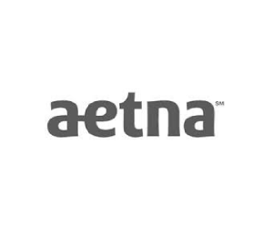 image of aetna 051818