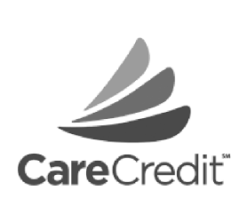 image of carecredit 051818