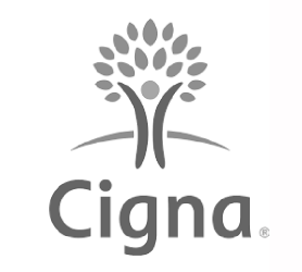 image of cigna 051818