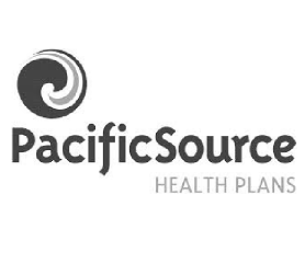 image of pacificsource 051818